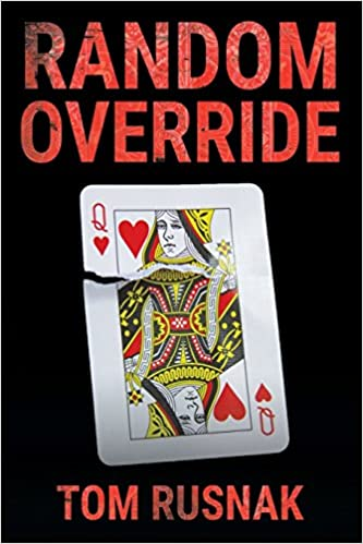 list override gambling games