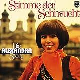 Alexandra - Es war einmal ein Fischer