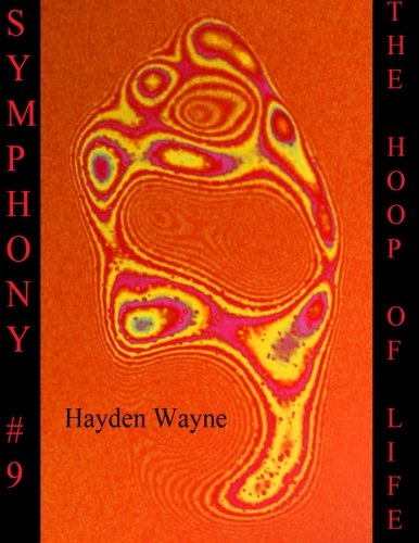 Symphony #9-The Hoop of Life PDF