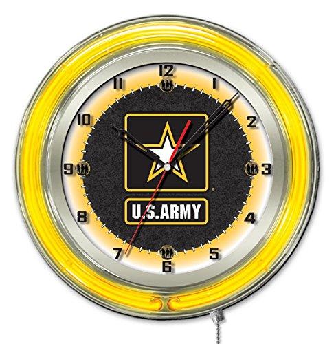 U.S. Army 19