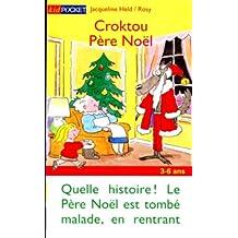 Croktou pere noel