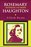 Rosemary Haughton, Eilish Ryan, 1556128606