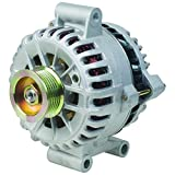 Parts Player New Alternator For Ford Mustang 4.0 SOHC V6 Cologne 2005 2006 2007 2008 2009