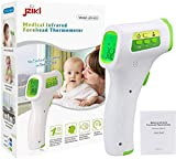 Forehead Thermometer for Adults,Kids Infants