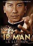 Ip Man: La Leyenda [DVD]