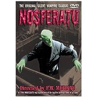 Nosferatu (Silent)