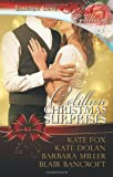 Cotillion Christmas Surprises, Kate Fox and Kate Dolan, 1419966936