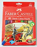 Faber Castell 48