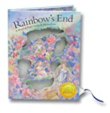 Rainbow's End, Keith Faulkner, 0764156411