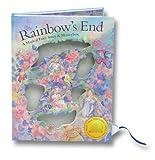 Rainbow's End, Keith Faulkner, 0764156411