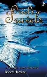 Oriel's Travels