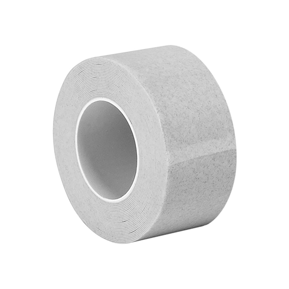 1 Wide Length 25.4MM-5M-0.5MM-5590H 3M Thermally Conductive Acrylic Interface Pad 5590H 5.468 yd Gray 1 Wide