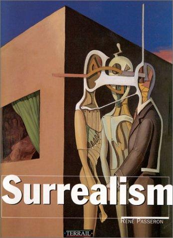 Surrealism ebook