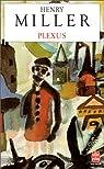 La Crucifixion en rose, tome 2 : Plexus par Miller