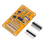 ADC Module ADC Board Development Board Module Analog to Digital Module Analog-to-Digital Converter