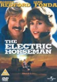 The Electric Horseman [1980]