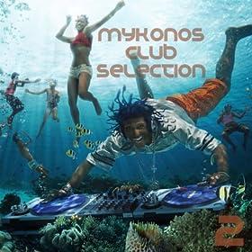 Amazon.com: Habla! (Amorhouse & Fennel Club Vocal Mix