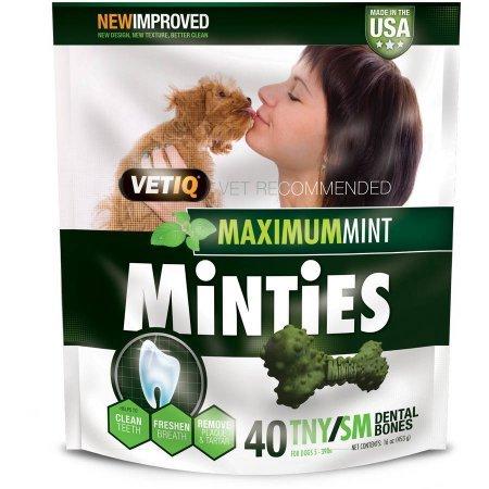 vetiq-minties-dental-bone-tny-sm-160-oz