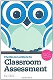 Classroom Assessment, Paul Dix, 1408230259