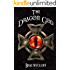 The Dragon God:  Book #2 of the Horn King Series