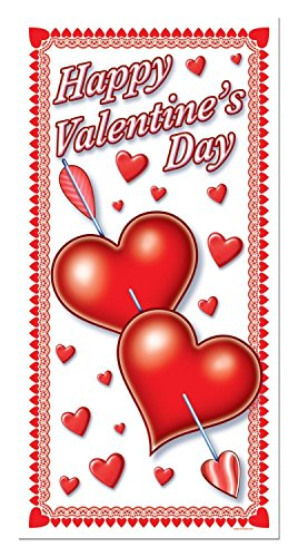 Happy-Valentines-Day-Door-Cover-Party-Accessory-1-count-1Pkg