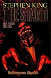 Stephen King: The Stand, Bd. 6: Schwarze Nacht