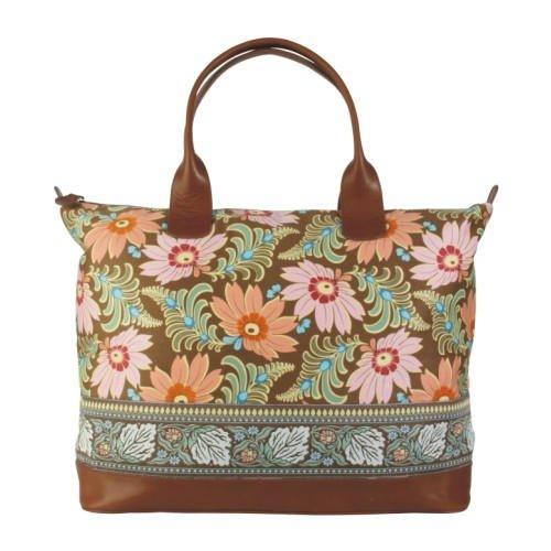 amy-butler-for-kalencom-marni-fashion-bag-without-ribbon-chocolate-fern-flower
