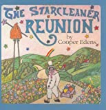 The Starcleaner Reunion, Cooper Edens, 1883211743