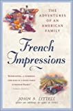 French Impressions, John S. Littell, 0451205340