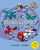 Real-World Nursing Survival Guide: Pharmacology