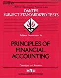Principles of Financial Accounting, Rudman, Jack, 083736647X