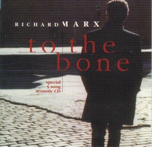 Long-awaited To Award The Bone