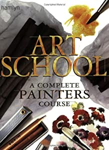 art coursework books Find great deals on ebay for famous artists course in books on antiquarian and famous artist course book 4 1964 very important period of art and design.
