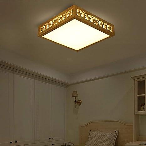 Mm Decoración Lámpara Colgante Lámpara Colgante Iluminación ...