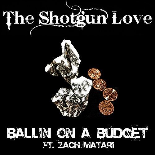 Buy budget shotgun