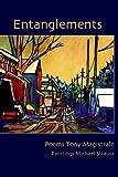 Entanglements, Tony Magistrale, 1937677435