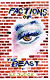 Factions of the Beast, Judge, 1420828738