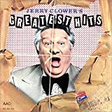 Jerry-Clower--Greatest-Hits