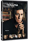 En Terapia,  Part 1 (HBO) - VO Dvd