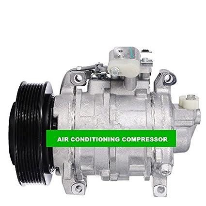 GOWE compresor de aire acondicionado para coche Honda OEM 38810-r40-a02