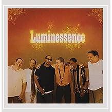 Luminessence