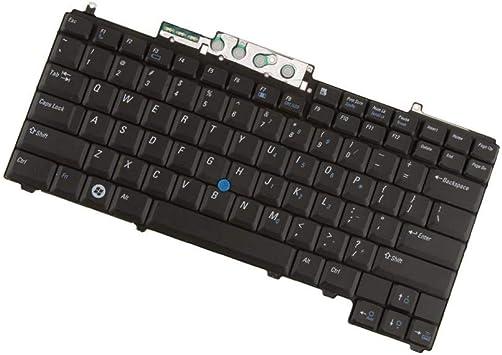 Gazechimp Teclado Mecánico De PC para DELL Latitude D630 D830 ...