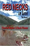Red Necks in Love, Charles Napier, 1591292549