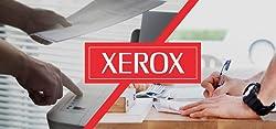 Xerox Fuser, 400000 Yield (109R00773)