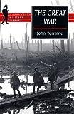 The Great War, John Terraine, 1853266744