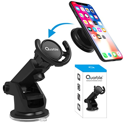 Price comparison product image Car Mount for Expanding Standing and Grip 2018 Newest