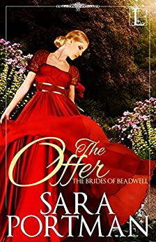 The Offer (Brides of Beadwell) by [Portman, Sara]