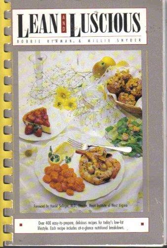 lean in full book pdf free download
