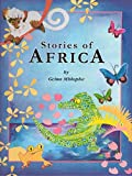 Stories of Africa