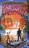 Endymion (Hyperion)